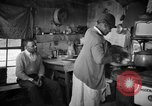 Image of African American farmers United States USA, 1931, second 28 stock footage video 65675071225