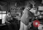 Image of African American farmers United States USA, 1931, second 29 stock footage video 65675071225