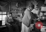 Image of African American farmers United States USA, 1931, second 30 stock footage video 65675071225