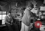 Image of African American farmers United States USA, 1931, second 32 stock footage video 65675071225