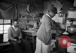 Image of African American farmers United States USA, 1931, second 33 stock footage video 65675071225