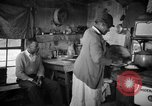 Image of African American farmers United States USA, 1931, second 35 stock footage video 65675071225
