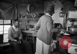 Image of African American farmers United States USA, 1931, second 36 stock footage video 65675071225