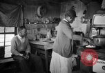 Image of African American farmers United States USA, 1931, second 38 stock footage video 65675071225