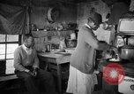 Image of African American farmers United States USA, 1931, second 39 stock footage video 65675071225