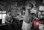 Image of African American farmers United States USA, 1931, second 40 stock footage video 65675071225