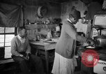 Image of African American farmers United States USA, 1931, second 41 stock footage video 65675071225