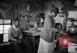 Image of African American farmers United States USA, 1931, second 42 stock footage video 65675071225