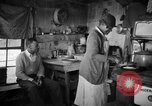Image of African American farmers United States USA, 1931, second 43 stock footage video 65675071225