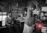 Image of African American farmers United States USA, 1931, second 44 stock footage video 65675071225