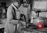 Image of African American farmers United States USA, 1931, second 45 stock footage video 65675071225