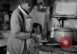 Image of African American farmers United States USA, 1931, second 46 stock footage video 65675071225