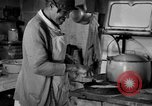 Image of African American farmers United States USA, 1931, second 47 stock footage video 65675071225