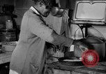 Image of African American farmers United States USA, 1931, second 48 stock footage video 65675071225