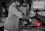 Image of African American farmers United States USA, 1931, second 49 stock footage video 65675071225