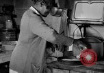 Image of African American farmers United States USA, 1931, second 50 stock footage video 65675071225