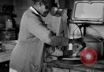 Image of African American farmers United States USA, 1931, second 51 stock footage video 65675071225