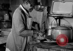 Image of African American farmers United States USA, 1931, second 52 stock footage video 65675071225