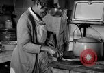 Image of African American farmers United States USA, 1931, second 53 stock footage video 65675071225