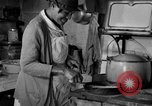 Image of African American farmers United States USA, 1931, second 54 stock footage video 65675071225