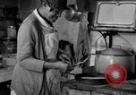 Image of African American farmers United States USA, 1931, second 55 stock footage video 65675071225