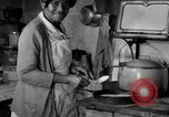 Image of African American farmers United States USA, 1931, second 56 stock footage video 65675071225