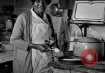 Image of African American farmers United States USA, 1931, second 57 stock footage video 65675071225