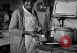 Image of African American farmers United States USA, 1931, second 58 stock footage video 65675071225