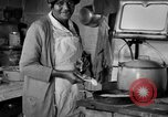 Image of African American farmers United States USA, 1931, second 59 stock footage video 65675071225