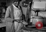 Image of African American farmers United States USA, 1931, second 60 stock footage video 65675071225