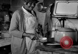 Image of African American farmers United States USA, 1931, second 61 stock footage video 65675071225