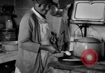 Image of African American farmers United States USA, 1931, second 62 stock footage video 65675071225
