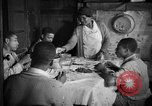 Image of African American  farmers eating dinner United States USA, 1931, second 9 stock footage video 65675071226