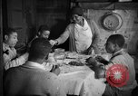 Image of African American  farmers eating dinner United States USA, 1931, second 10 stock footage video 65675071226