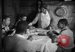Image of African American  farmers eating dinner United States USA, 1931, second 12 stock footage video 65675071226