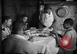 Image of African American  farmers eating dinner United States USA, 1931, second 17 stock footage video 65675071226
