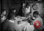 Image of African American  farmers eating dinner United States USA, 1931, second 25 stock footage video 65675071226