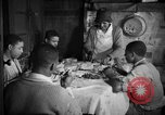 Image of African American  farmers eating dinner United States USA, 1931, second 26 stock footage video 65675071226