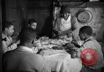 Image of African American  farmers eating dinner United States USA, 1931, second 28 stock footage video 65675071226