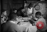 Image of African American  farmers eating dinner United States USA, 1931, second 32 stock footage video 65675071226