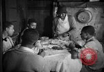 Image of African American  farmers eating dinner United States USA, 1931, second 44 stock footage video 65675071226