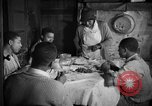 Image of African American  farmers eating dinner United States USA, 1931, second 45 stock footage video 65675071226