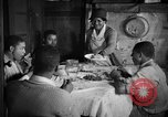 Image of African American  farmers eating dinner United States USA, 1931, second 47 stock footage video 65675071226
