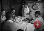 Image of African American  farmers eating dinner United States USA, 1931, second 52 stock footage video 65675071226