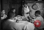 Image of African American  farmers eating dinner United States USA, 1931, second 54 stock footage video 65675071226