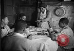 Image of African American  farmers eating dinner United States USA, 1931, second 55 stock footage video 65675071226