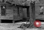 Image of African American farmers United States USA, 1931, second 48 stock footage video 65675071227