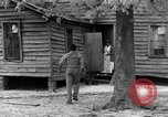 Image of African American farmers United States USA, 1931, second 57 stock footage video 65675071227