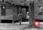 Image of African American farmers United States USA, 1931, second 58 stock footage video 65675071227