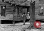 Image of African American farmers United States USA, 1931, second 59 stock footage video 65675071227